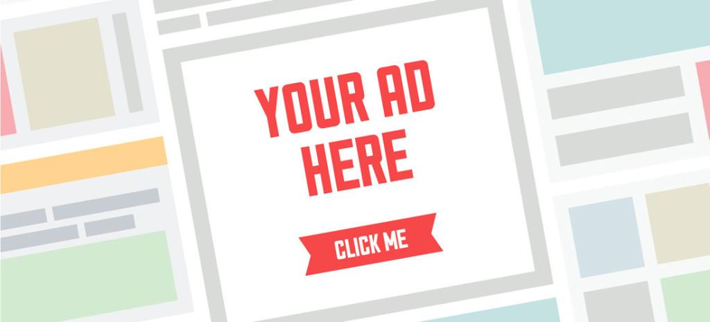 Google AdWords Online Advertising, Queenstown, NZ