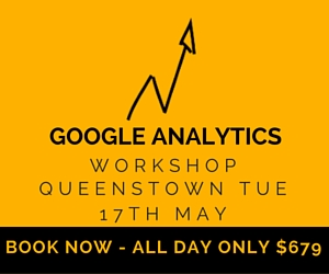 google-analytics-course-queenstown-2016-sidebar