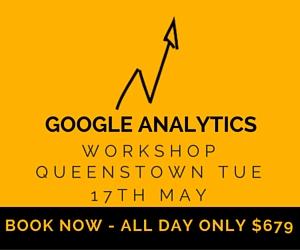 google-analytics-course-queenstown-2016-sidebar