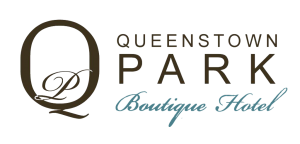Queenstown Park Hotel Digital Marketing