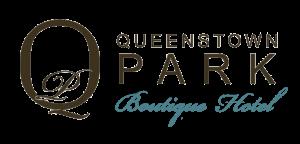 Queenstown Park Hotel Digital Marketing