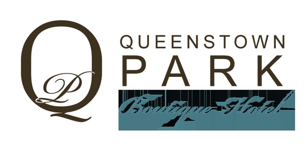 Queenstown Park Hotel