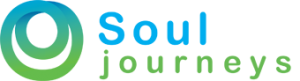 Soul Journeys Digital Marketing