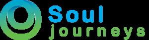 Soul Journeys Digital Marketing