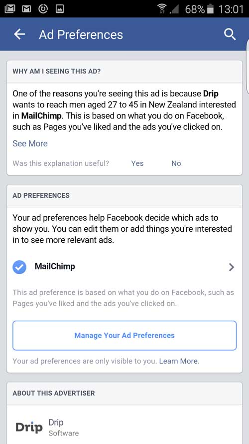 drip-targeting-competitors-on-facebook