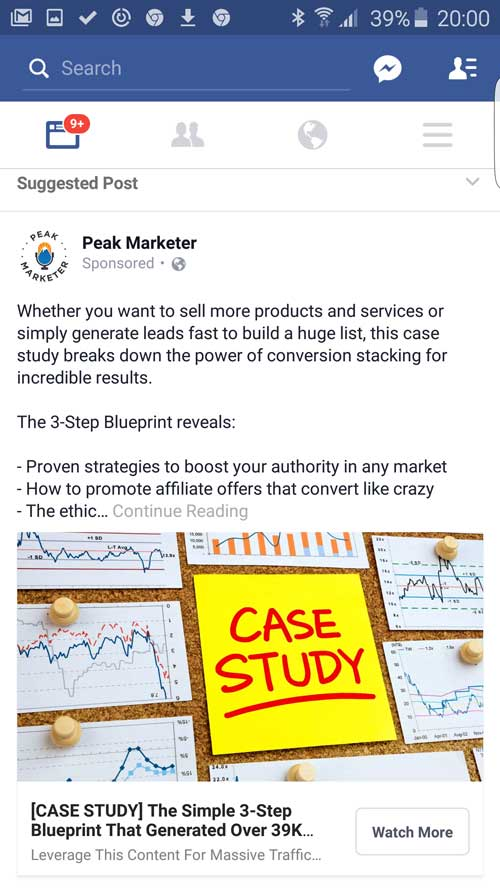 peak-marketer-facebook-ad-small