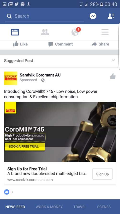 sandvik-manufacturing-facebook-ad-small