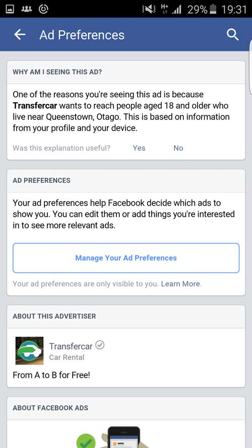 transfercar-queenstown-facebook-ad-targeting-small