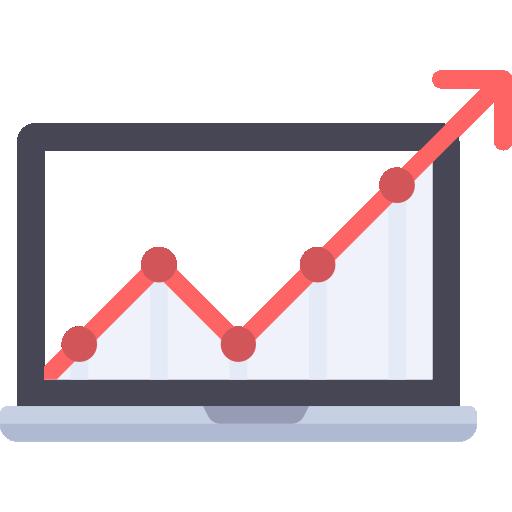 Google Analytics Audit and Training