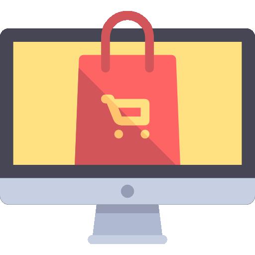Google AdWords Online Advertising Google Partner