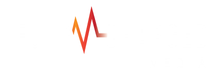 Fully Charged Logo
