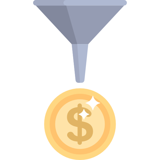 Online Sales Funnels New Zealand