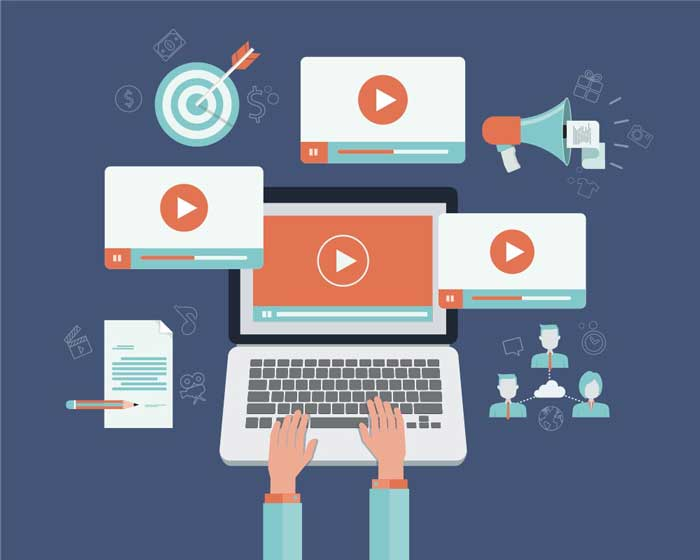 Video YouTube Marketing Course NZ