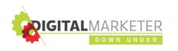 Digital Marketer Down Under Speaker