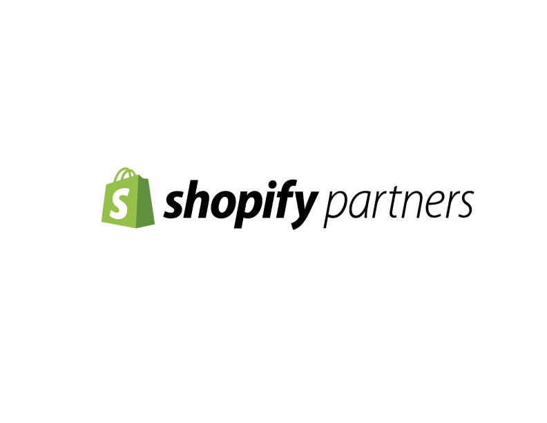 Shopify Partner Queenstown