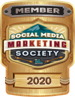 Social Media Marketing Queenstown